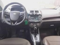 COBALT 2018/2019 1.8 MPFI LTZ 8V FLEX 4P AUTOMÁTICO