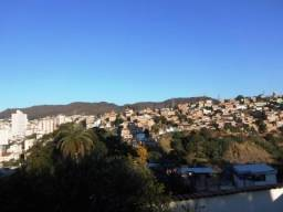 Casa à venda, 3 quartos, 2 vagas, Santo Antônio - Belo Horizonte/MG