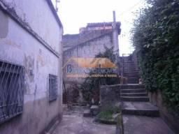 Título do anúncio: Casa à venda com 3 dormitórios em Bom jesus, Belo horizonte cod:28802