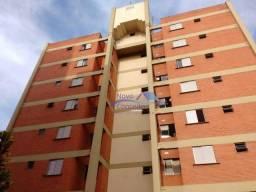 Apartamento com 2 dormitórios à venda, 49 m² por R$ 260.000,00 - Jardim Aricanduva - São P