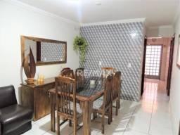 Casa com 3 dormitórios à venda, 130 m² por R$ 249.900,00 - Residencial Maré Mansa - Presid