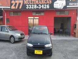 Fiat Palio young 1.0 4p mpi