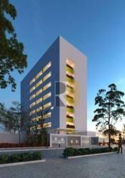 Apartamento com 2 ou 3 dormitórios à venda, 60 m², 64 m², 90 m² - Jardim Oceania - João Pe