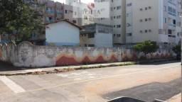 Terreno para alugar em Jardim da penha, Vitória cod:60082476