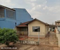 Casa para Venda em Londrina, Vila Casoni, 5 dormitórios, 4 vagas