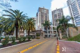 Apartamento à venda com 3 dormitórios em Higienópolis, Porto alegre cod:AP13320