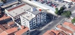 Apartamento à venda, 52 m² por R$ 160.000,00 - Damas - Fortaleza/CE