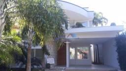 Sobrado com 5 dormitórios à venda, 350 m² por R$ 2.300.000,00 - Boracéia - Bertioga/SP