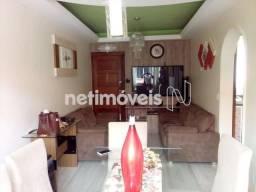 Título do anúncio: Apartamento à venda com 3 dormitórios em Nova cachoeirinha, Belo horizonte cod:726588