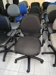 Cadeiras de Escritório Flexform Plus