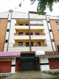 Apartamentos no Marajoara
