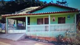 Sítio à venda com 2 dormitórios em Zona rural, Rio espera cod:12330