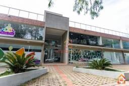 Apartamento com 1 dormitório para alugar, 28 m² por R$ 800,00/mês - Hedy - Londrina/PR