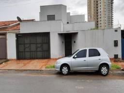 Apartamento à venda com 5 dormitórios cod:1L18471I142305