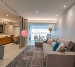 Apartamento à venda com 4 dormitórios em Barra da tijuca, Rio de janeiro cod:400251