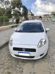 Punto 1.4 2010 Fiat - 2010