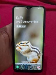 Samsung A20s 32GB/3RAM