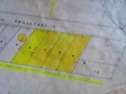 Vende-se quatro lotes em Taquaritinga do Norte