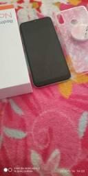 Xiaomi redmi note 7 128g branco