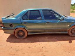 Renault 1995 - 1995