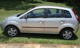 Ford Fiesta 1.0 - 2006