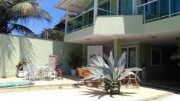 Casa com 6 dormitórios à venda, 200 m² por R$ 1.700.000,00 - Costazul - Rio das Ostras/RJ