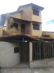 Título do anúncio: Casa colonial com 4 quartos , 4 vagas , habite-se, bairro alto dos pinheiros, BH