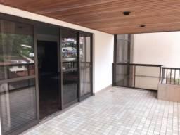 Apartamento Teresópolis 210 mts
