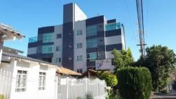 Apartamento alto padrão no bairro N. Sra. Aparecida