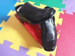 Sapato social infantil num 35