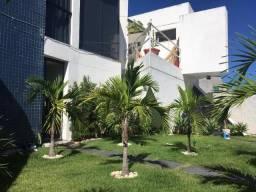 Aluga-se Casa 4/4 Vilas do Atlântico