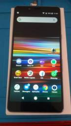 Sony Xperia L3 32/3GB LEIA