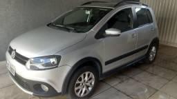 Cross Fox SUV 2014 - 2014