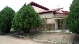 Casa à venda em Jussara - Go
