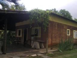 Alugo Chácara em Aparecida de Go