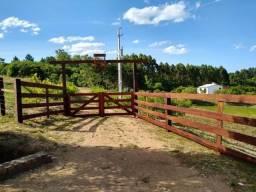R-327 Vendo ou troco Sítio de 5 hectares no 1º distrito de Canguçu