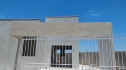 Casa para financiamento Bancário - Parque das Nações, Umuarama, PR