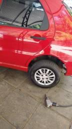Fiat Palio Economy 2012