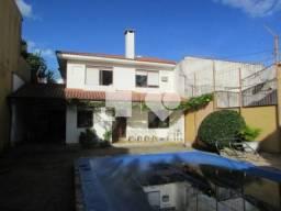 Casa à venda com 4 dormitórios em Cristal, Porto alegre cod:28-IM420411