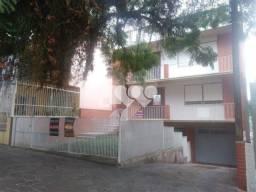 Apartamento à venda com 5 dormitórios em Higienópolis, Porto alegre cod:28-IM441404