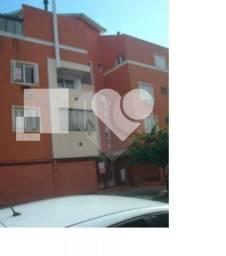 Apartamento à venda com 2 dormitórios em Santana, Porto alegre cod:28-IM417132