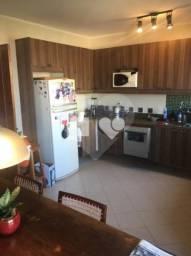 Apartamento à venda com 3 dormitórios em Moinhos de vento, Porto alegre cod:28-IM452698