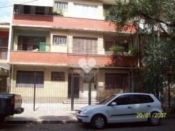 Apartamento à venda com 3 dormitórios em Auxiliadora, Porto alegre cod:28-IM417070