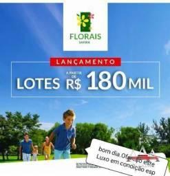 Loteamento/condomínio à venda em Ribeirão do lipa, Cuiabá cod:617
