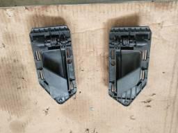 Maçaneta interna porta dianteira Partner Berlingo original