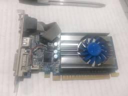 GT 710 1GB