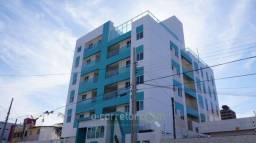 Título do anúncio: Apartamento para vender, Bancários, João Pessoa, PB. 00479b