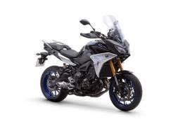 Yamaha MT-09 Tracer ABS 2021 0km