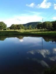 Fazenda mirassol ( mirassol do oeste )