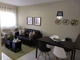 Casa 2 quartos suite condomínio Encanto P. Morumbi / 9.500,00 de Entrada